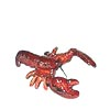 Aquatic, Hagen Renaker Miniature, Lobster