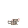 Mice, Hagen Renaker Miniature, Mouse Baby New