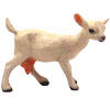 On The Farm, Hagen Renaker Miniature, Goat Mama